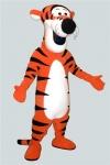 Тигра.