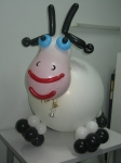 53.Корова-символ года-600р.