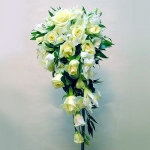 """17. Букет невесты """"Грация"""" -  2800р."""