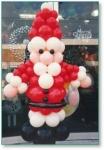 Дед Мороз-800р.